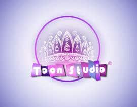 #57 cho Design a Logo for  licensing company bởi othmanesami2299