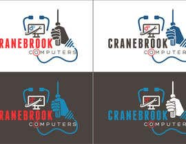 rahulwhitecanvas tarafından Design a Logo for Website/Business Cards için no 8