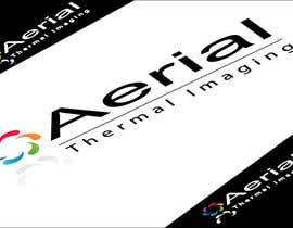 #18 for Design a Logo for ATI by abporag