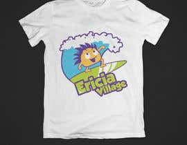 #19 untuk Funny Illustration for kids clothes and more oleh TNART