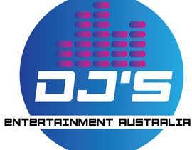 gurcharanvista tarafından Design a Logo for Entertainment Business için no 20