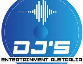 #24 for Design a Logo for Entertainment Business af gurcharanvista