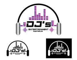 #32 for Design a Logo for Entertainment Business af gurcharanvista