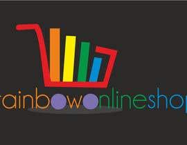 #31 untuk Design a Logo for ecommerce store oleh VitalikBirchak