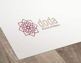 #36 for Design a Logo for food truck by samraabdul