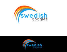 #8 untuk Design a Logo for a webshop oleh KhawarAbbaskhan