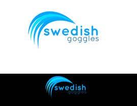 #16 untuk Design a Logo for a webshop oleh KhawarAbbaskhan