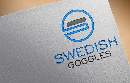 zubidesigner tarafından Design a Logo for a webshop için no 47