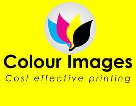#5 for Design a Logo for Colourimages af manabendrag