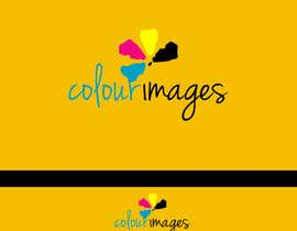 #87 for Design a Logo for Colourimages by atikur2011
