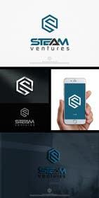SergiuDorin tarafından Design a logo for a new smart company için no 78