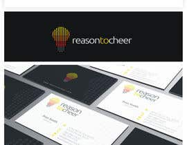 #1246 cho Design a Logo for New Website: Extended Again and Prize Increased Again bởi shifanaDesigns