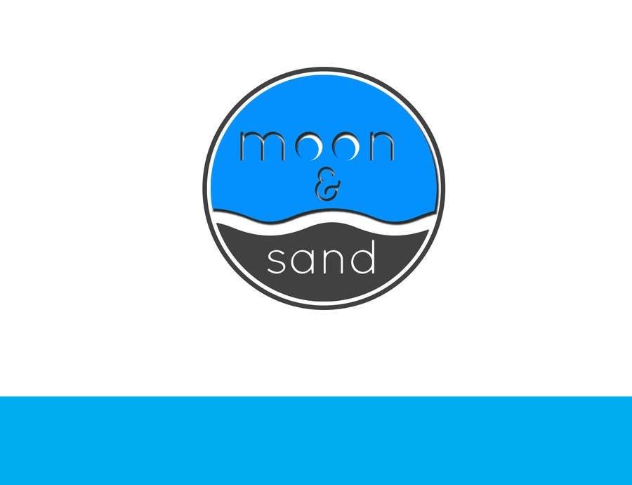 Penyertaan Peraduan #14 untuk Design a Logo for a company