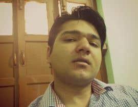 #4 for Email Bulk delivery Platform by Deepak008