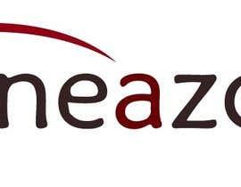 #52 for Design a Logo for Wineazon.com af pradiptaonline48