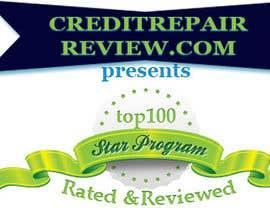 #22 untuk Design a Banner for CreditRepairReview.com oleh dreamherb