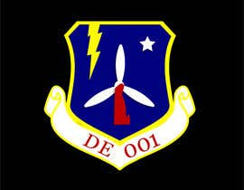 #60 for Design a Logo for Civil Air Patrol Squadron by blake0024
