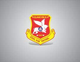 #17 cho Design a Logo for Civil Air Patrol Squadron bởi hodward