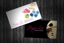 Contest Entry #91 for Business Card Design