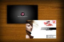 Contest Entry #66 for Business Card Design