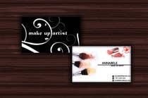 Bài tham dự #115 về Graphic Design cho cuộc thi Business Card Design