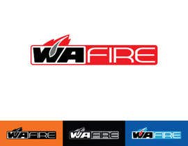 #84 untuk Design a Logo for a Fire Safety Company oleh petrospanayiotou