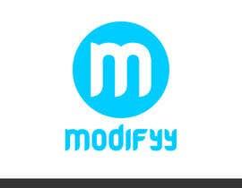 taraskhlian tarafından Design a Logo for Mobile company için no 4