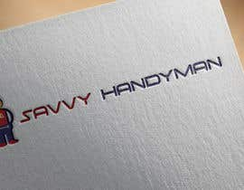 #32 for Design a Logo for new handyman site by aykutayca