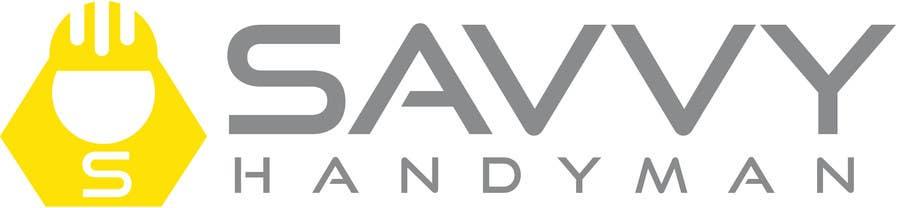 Bài tham dự cuộc thi #38 cho Design a Logo for new handyman site