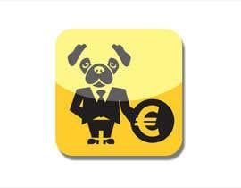 sdmoovarss tarafından App Icon design için no 5