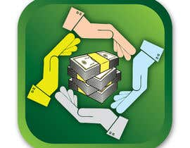 enamulislamkhan tarafından App Icon design için no 71