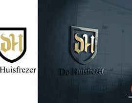 #52 untuk Design a logo for a CNC milling company oleh juanjenkins