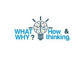 #16 cho Design a Logo for  Mathamatics Tutor bởi creativediva29