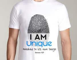 #15 cho Design a T-Shirt for Religion bởi Hobology