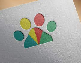 "#11 for Logo needed for the ""GOLDEN PAW"" Foundatiton af aykutayca"