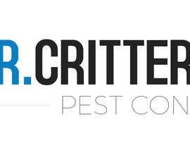 #10 untuk Pest Control Logo oleh emanuelsousaa