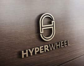 #770 untuk >>> LOGO DESIGN NEEDED FOR HYPERWHEEL SCOOTERS <<< oleh rajnandanpatel
