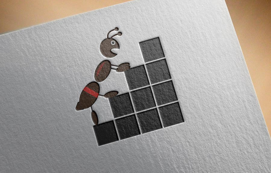 Konkurrenceindlæg #4 for Design a Logo