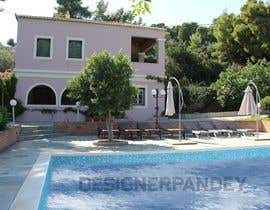 #1 untuk I need to add water to the pool in photoshop oleh designerpandey
