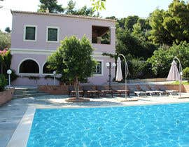 #13 untuk I need to add water to the pool in photoshop oleh lysenkozoe