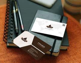 #6 for Design some Business Cards for a Website af wpdtpg
