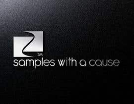 vasked71 tarafından Design a Logo for Samples With a Cause için no 14