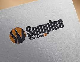 #36 cho Design a Logo for Samples With a Cause bởi AvishekM