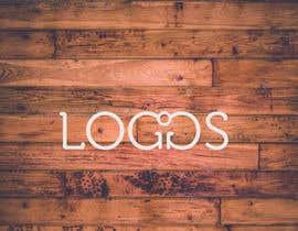 rokibuls tarafından Design a Logo for Fashion brand için no 107