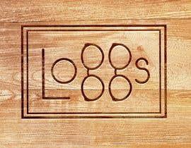 #68 untuk Design a Logo for Fashion brand oleh ManuG1