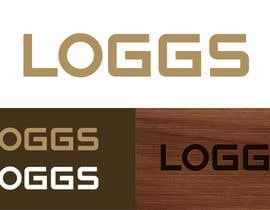 adryaa tarafından Design a Logo for Fashion brand için no 59