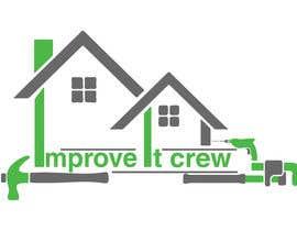 #2 untuk Design a Logo for a Home Maintenance Company oleh rajarajan95388