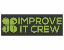 #14 untuk Design a Logo for a Home Maintenance Company oleh saonmahmud2