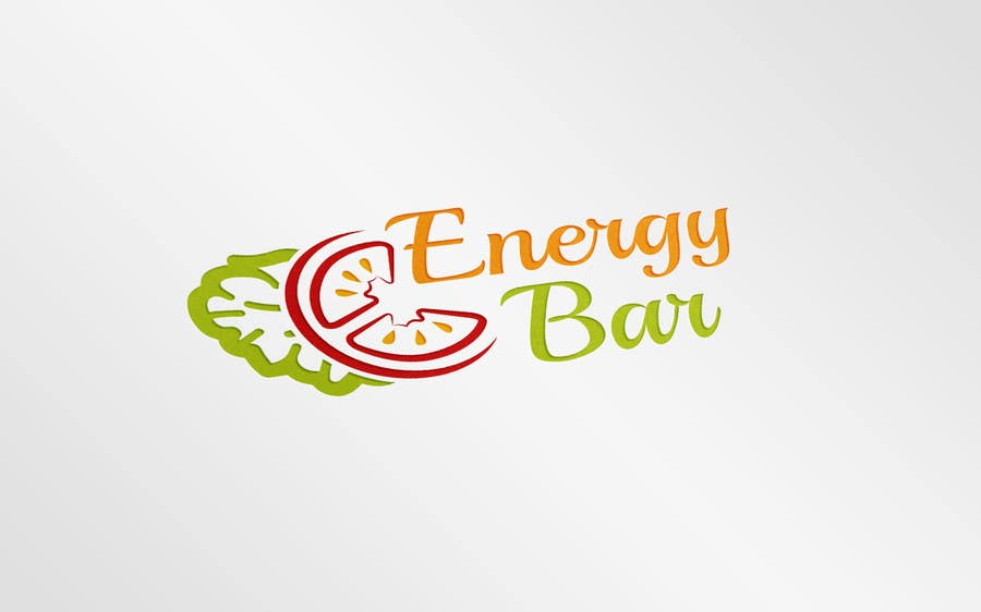 Bài tham dự cuộc thi #219 cho Design a Logo for All Natural Eatery