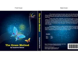 #4 for Design a CD Cover by prasanthmangad